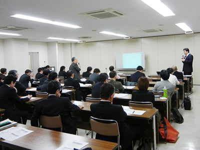静岡大学クラウドシステム講演会