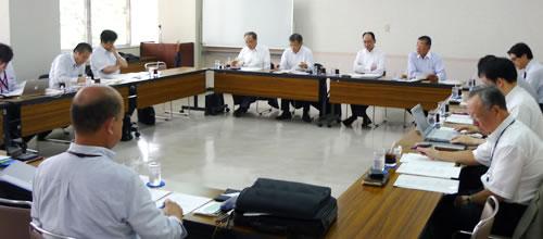 SIIA事業企画委員会