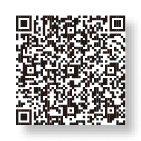 20211104_AWSセミナー_チラシQR